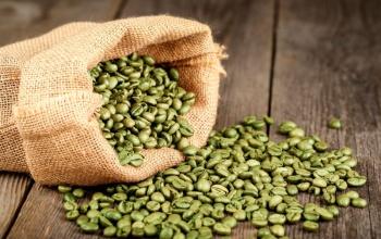 зеленый кофе традиционно используют при борьбе с новообразованиями