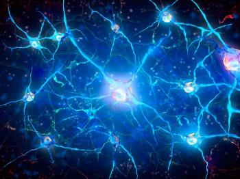 электроэнцефалограмма фиксирует нарушения электромагнитной активности мозга