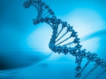 генетическая предрасположенность провоцирует появление опухолевых образований