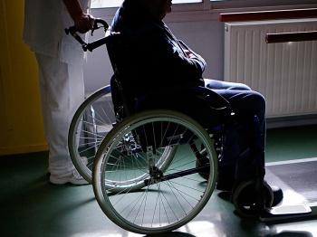 последствием кистозного образования в позвоночнике может стать инвалидность