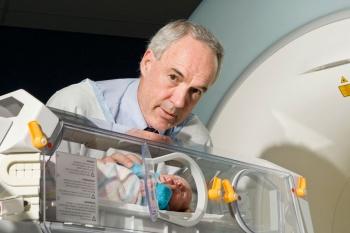 Спинномозговая грыжа у новорожденных