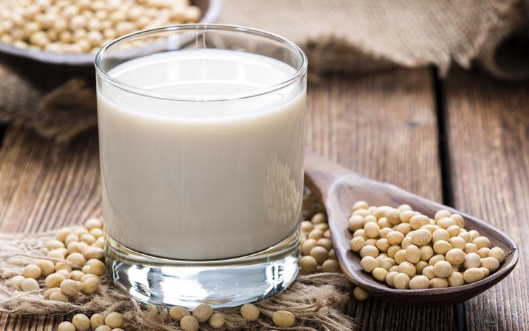 молоко при онкологии простаты