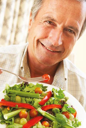 Онкологии какую при диету соблюдать