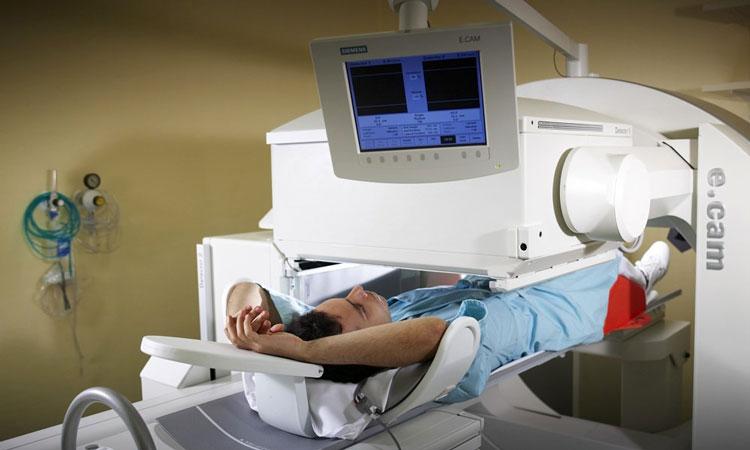 Мрт простаты покажет рак в начальной стадии