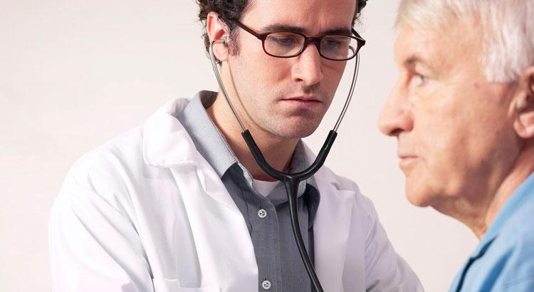 Что такое карцинома простаты