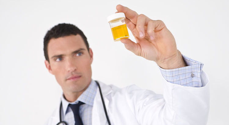 Гормональные препараты при лечении простаты