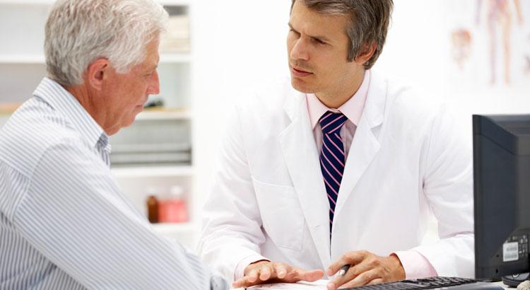 Аппарат для лечения простатита мавит отзывы цена