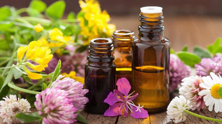 Народные рецепты от простатита как лечить