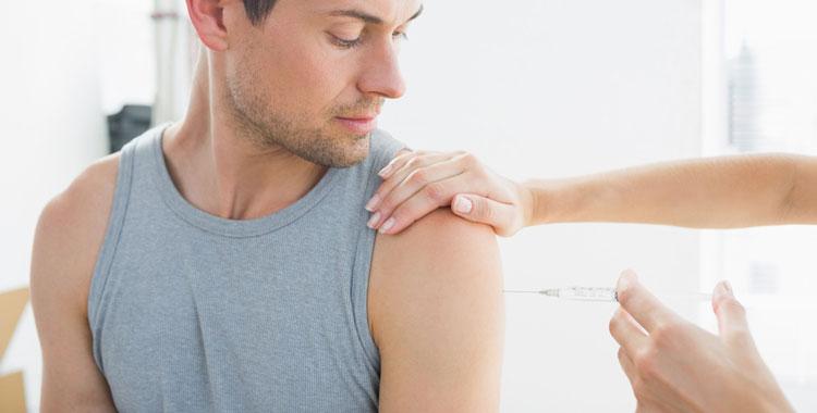 Лекарство от простатита самые эффективные препараты и их описание