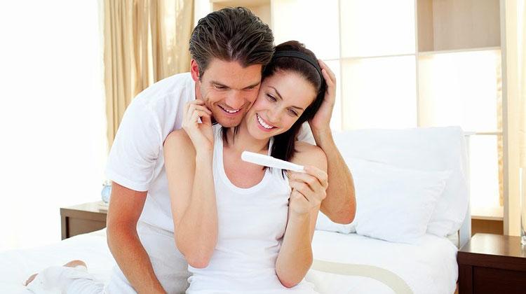 Может ли больной простатитом заниматься сексом с другой женщиной но не с женой