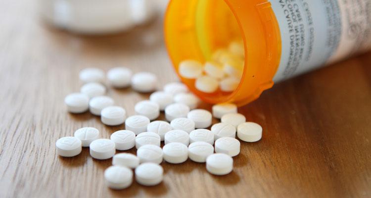 терапия лекарственными средствами