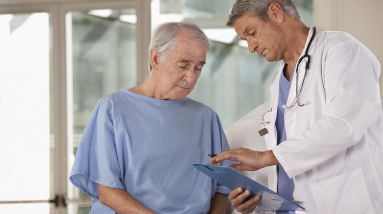 Острый простатиты у мужчин симптомы лечение лекарство