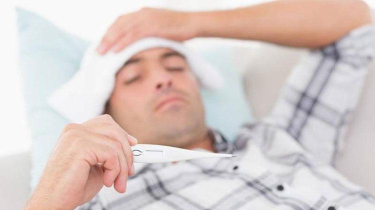 Хронический простатиты симптомы