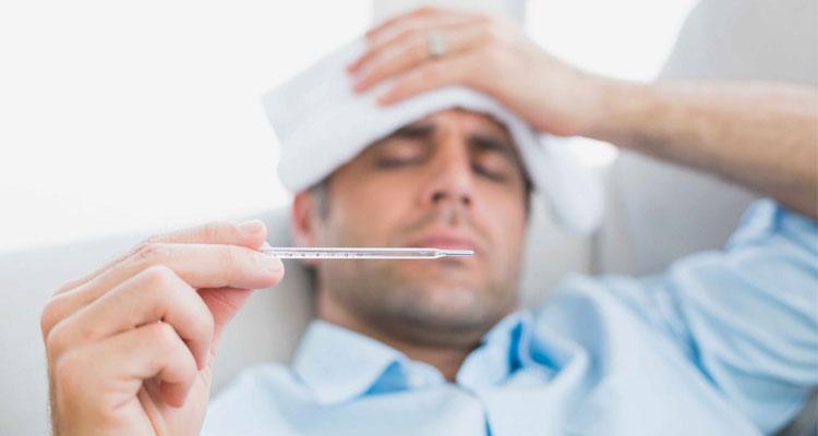 чем лечат воспаление простаты у мужчин