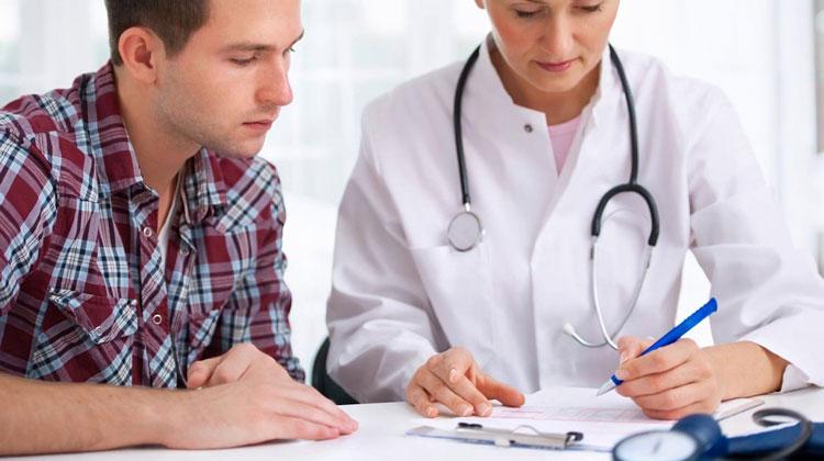 рекомендации по восстановлению качества спермы
