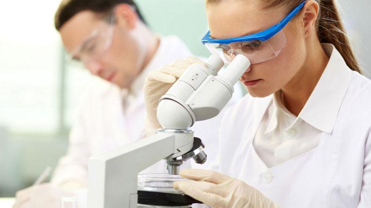 При хроническом простатите уменьшается количество спермы