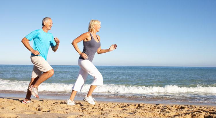 Какие упражнения можно делать при простатите