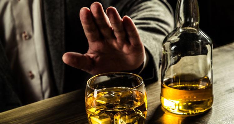 допустимо ли спиртное при воспалении простаты