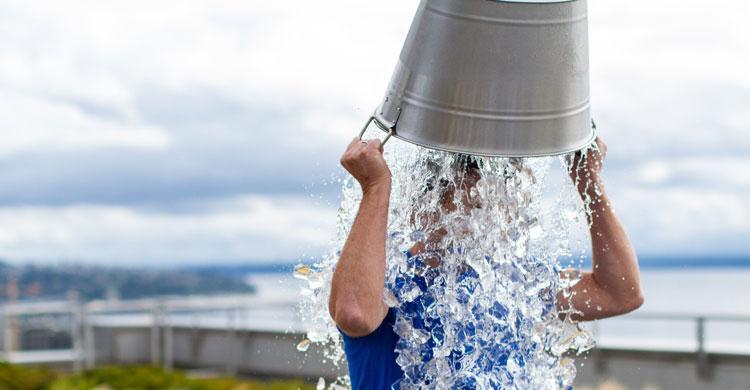 Подмылся холодной водой простатит лечение простатита лазером в краснодаре