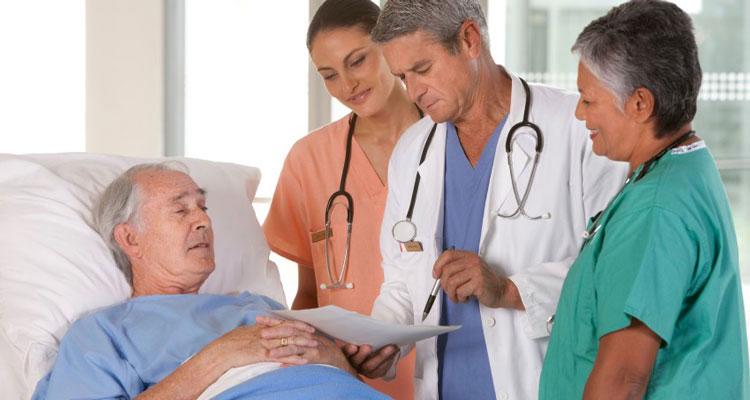 Гнойный простатит – симптомы и лечение