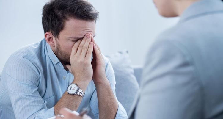 чем лечить воспаление простаты у мужчин лекарства