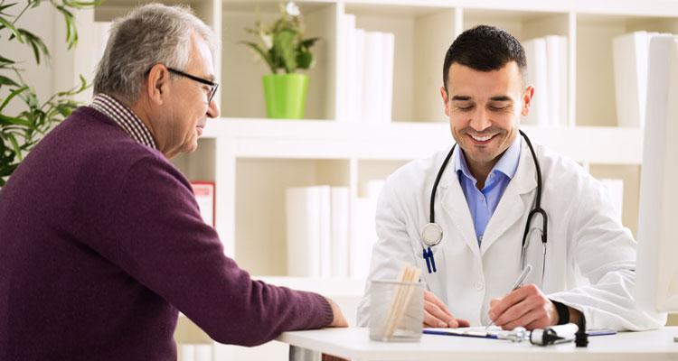 Урологические аппараты для лечения простатита