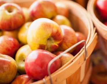 овощи фрукты при простатите