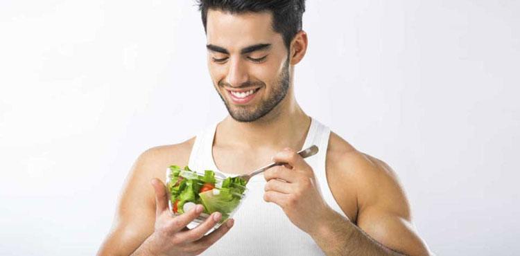 Артрит и артроз лечение голоданием