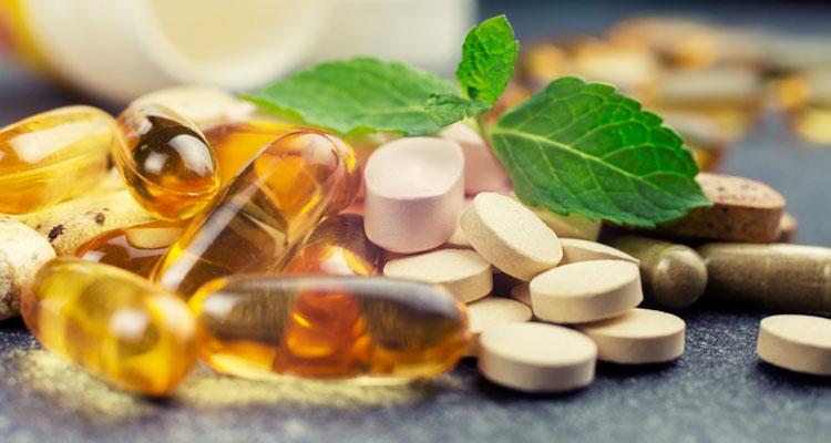 можно принимать витамин с при простатите