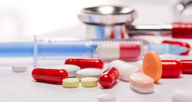 лекарства при небактериальном воспалении простаты