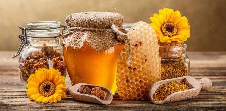 Достоинства и недостатки лечения простатита медом. Проверенные рецепты