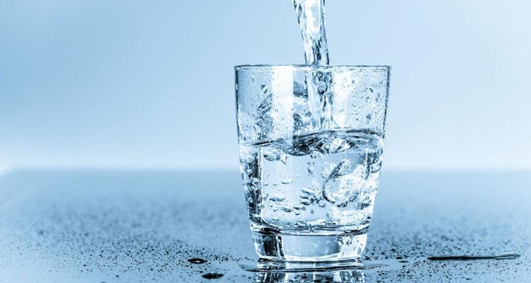 Лечение Артрита Водой – Telegraph
