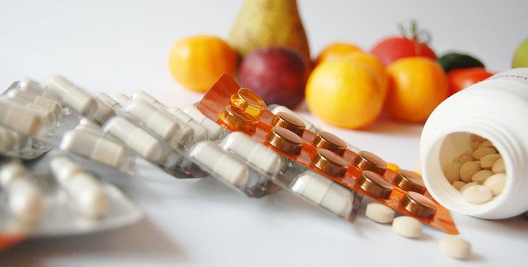 лекарства для повешения кровотока в простате