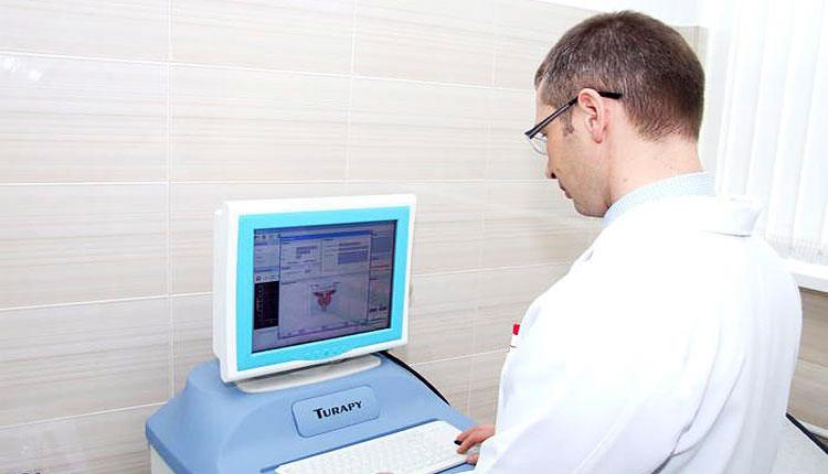 Аппарат термекс от простатита thumbnail
