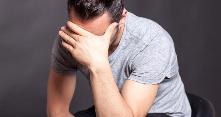 симптомы воспаления простаты у мужчин чем лечить
