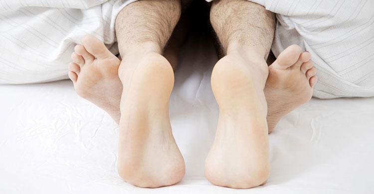 Можно ли забеременеть занимаясь сексом с другим партнером используя презерватив