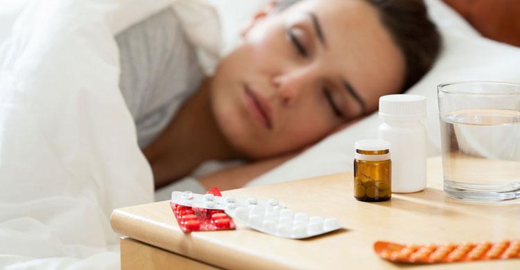 при воспалении простаты какие лекарства