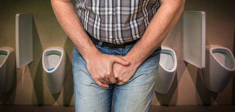 Уретрит цистит у мужчин лечение