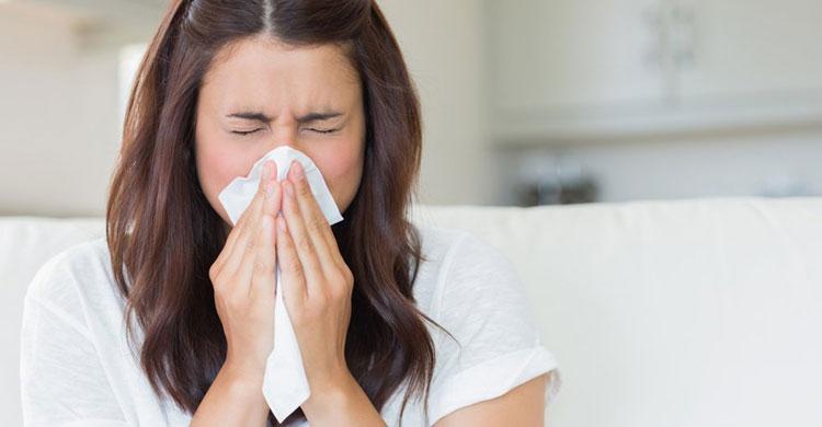 Аллергический цистит как распознать - Цистит