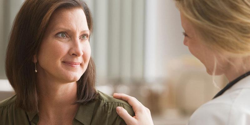 Цистит при климаксе лечение и диагностические мероприятия