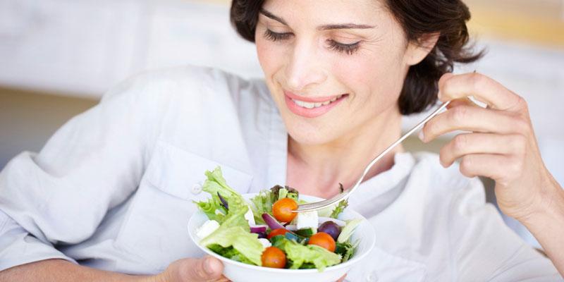 Ягоды полезные при цистите - Лечение потнеции