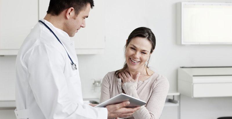 Цистит в уретре основные симптомы и лечение патологии