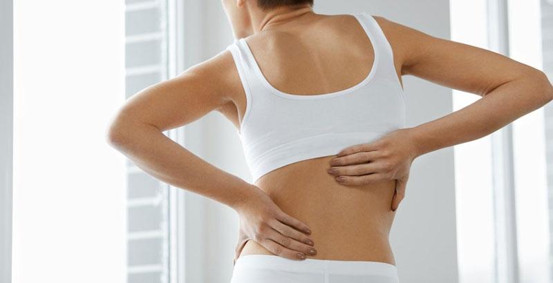 Боль при цистите все способы и лекарства которые помогут ее быстро снять