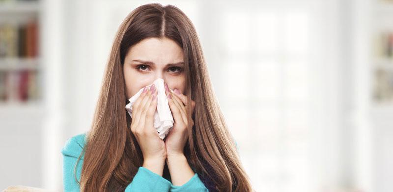 Симптомы цистита и лечение у женщин