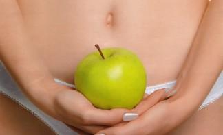 диетолог для подростков