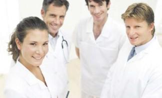 знакомство с носителями гепатита