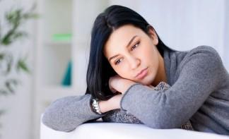 Таблетки от беременности на ранних сроках  Mama66ru