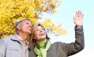 Формы лечения хронического простатита