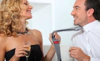 мужской или женский алкоголизм