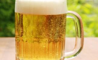Инструкция как победить алкоголизм